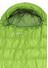 VAUDE Rotstein 450 Down Sovepose grøn
